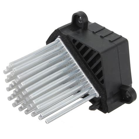 bmw 3 series blower motor resistor bmw blower motor resistor reviews shopping bmw blower motor resistor reviews on