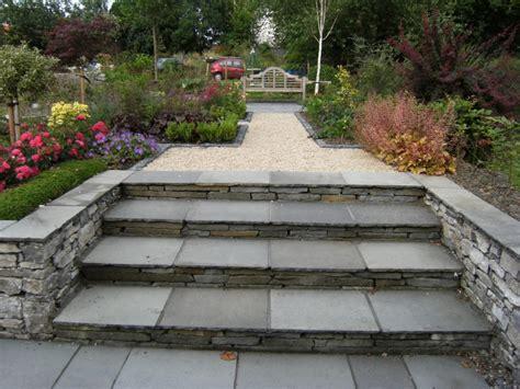 landscape design service landscape design service photo albums ardcarne garden