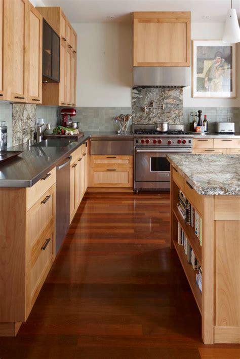 Stainless Steel Countertops Dallas by Sleek Stainless Steel Countertop Ideas Guide Home Remodeling Contractors Sebring Design Build