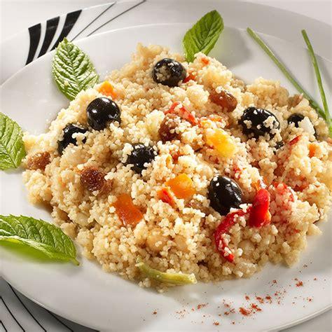 plats cuisin駸 leclerc plat traiteur leclerc