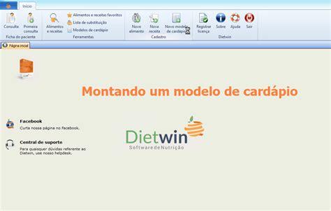 modelo de ao de alimentos no ncpc 3 modelos de card 225 pio dietwin software de nutri 231 227 o