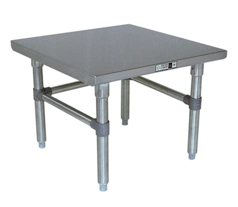 stainless steel table with casters stainless steel table with casters caster wheels