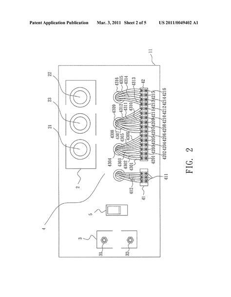 rotork actuator wiring diagram rotork free engine image