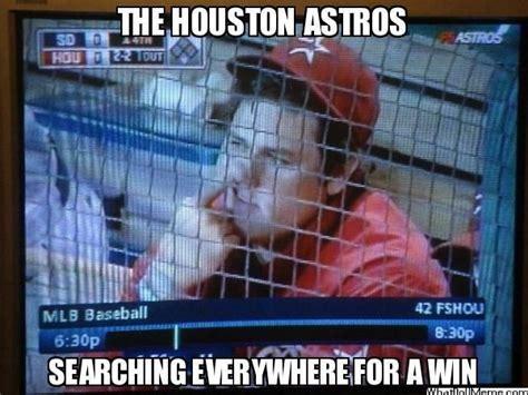 Houston Astros Memes - mlb memes sports memes funny memes baseball memes