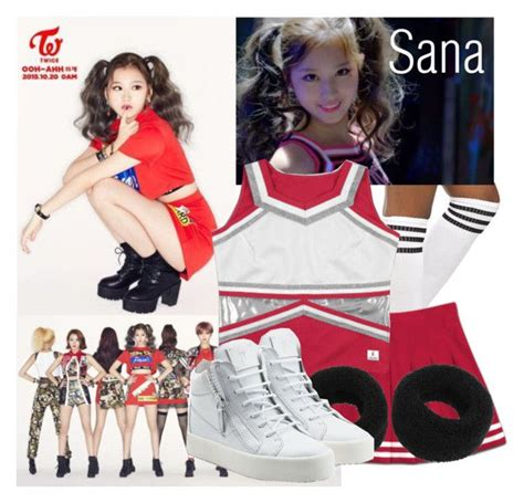 kpop themed costume 8 best images about look twice ver on pinterest urban