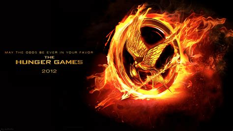 Hunger Games by The Hunger Games Images The Hunger Games Wallpaper Hd