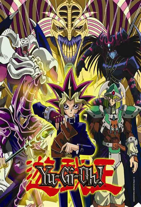 imagenes de yu gi ho yu gi oh duel monsters