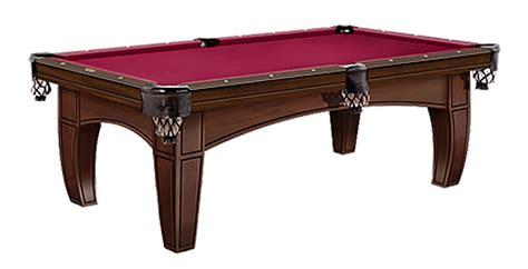 olhausen billiards billiards  barstools gallery
