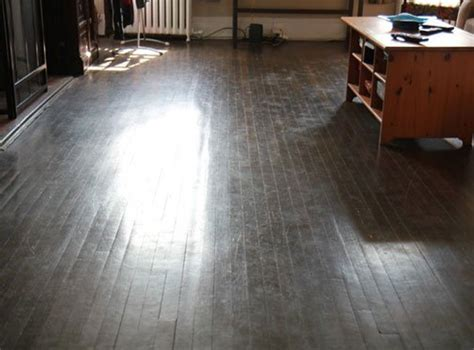 hardwood floor buffer awesome hardwood floor buffing