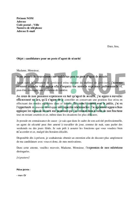 Lettre De Motivation De Service Hospitalier Modele Lettre De Motivation Hospitalier Document