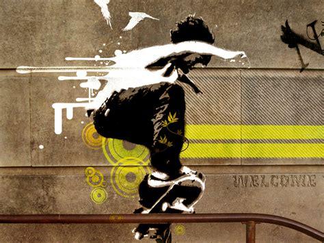 wallpaper graffiti skate graffiti art graffiti design skateboards