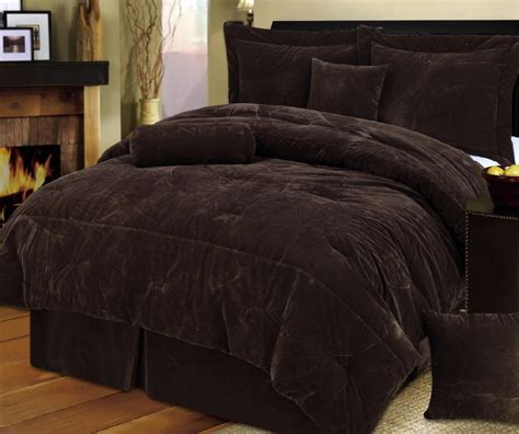 king down comforter luxury comforters set decorlinen com