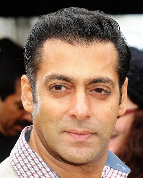 biography of salman khan salman khan biography salman khan news salman khan