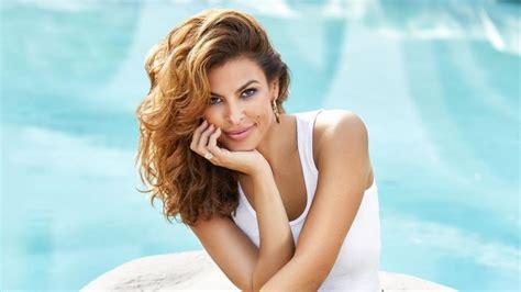 eva sharpe actress eva mendes channels sophia loren in new photo shoot see