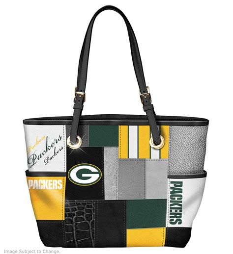 gifts for sports fans 5 winning christmas gifts for sports fans bradford