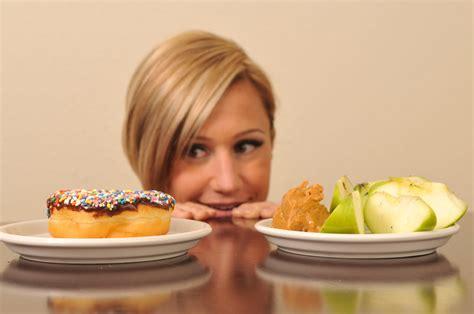 Cara Diet Alami dallas sang petualang membahas banyak hal seputar hidup saya
