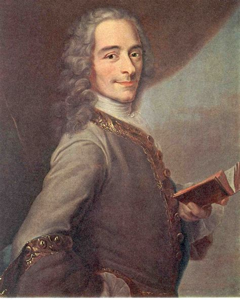 biography voltaire sexy sunday voltaire