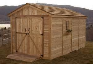 houses made out of sheds building made out of pallets outdoor spaces pinterest