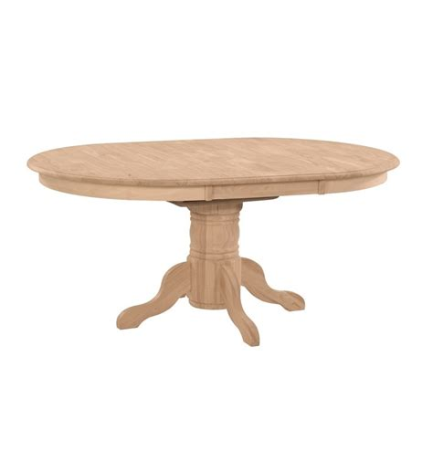 60 inch dining bench 42x42 60 inch butterfly dining table unlimited