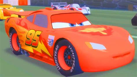 image gallery rayo macuin rayo mcqueen disney pixar cars 2 dibujos animados disney