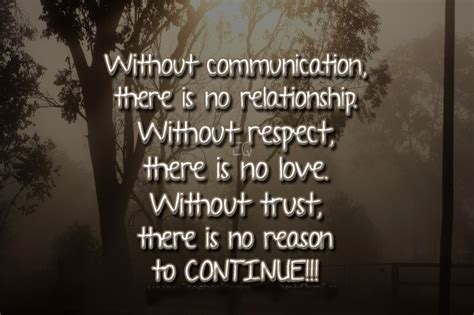 Marriage Quotes Unknown quotes about relationships unknown quotesgram