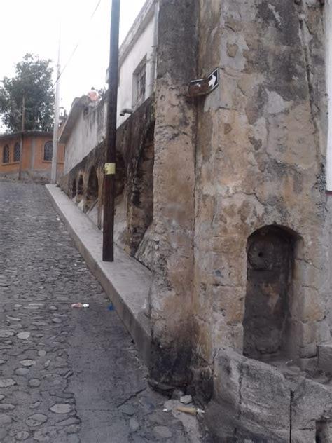 imagenes satelitales de zinapecuaro michoacan acueducto zinap 233 cuaro de figueroa