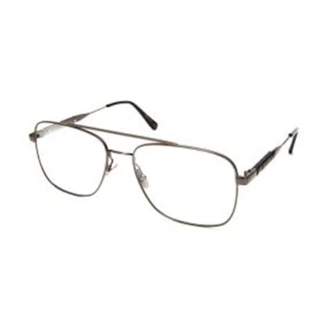 Bottega Veneta 3003 briller og innfatninger synsam