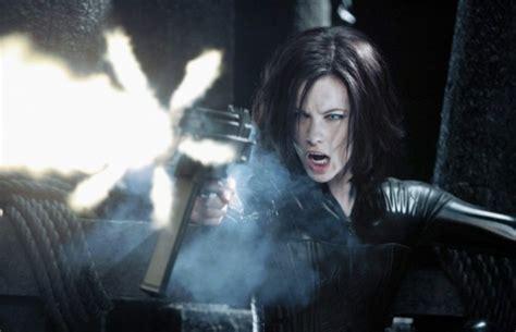 film horror underworld kate beckinsale will return to underworld nycc bloody