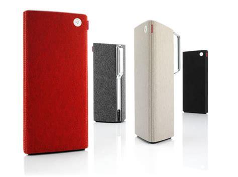 design milk speakers libratone speakers design milk