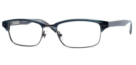 lucky brand emery eyeglasses free shipping