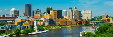book cheap flights to minneapolis msp with volaris from 3 963 mxn