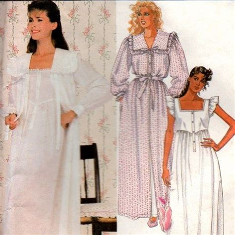 laura ashley baby swing 1000 images about nightie night on pinterest sewing