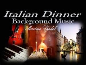italian romantic dinner piano background music youtube