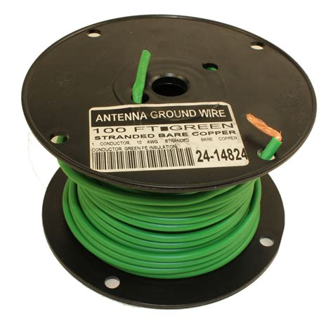 wonderful 10 awg grounding wire gallery electrical