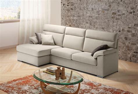divano 80 divano con profondit 224 ridotta 80 cm sof 224
