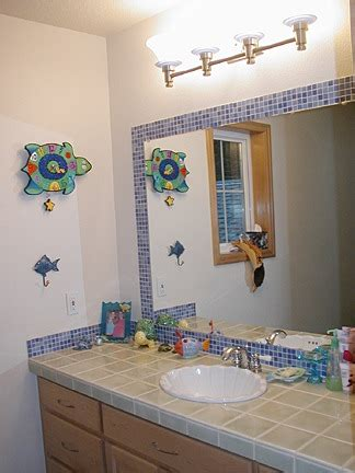 turtle bathroom decor turtle themed bathroom bathroom design ideas