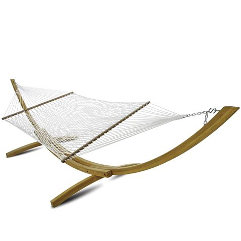 large hammocks for sale and lolesinmo