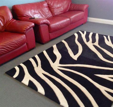 upholstery maitland nsw carpet cleaners maitland nsw carpet menzilperde net