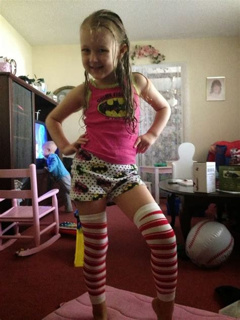young little girls socks momma4life judanzy leg warmers and girl knee high socks