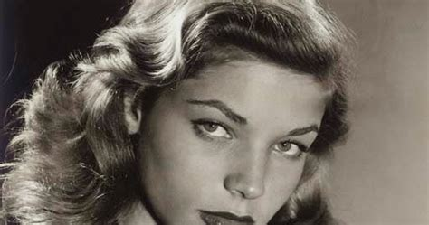 bacall died shades of gray bacall has died at 89