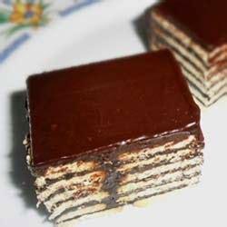 cara membuat puding nutrijel coklat biskuit resep membuat puding coklat lapis biskuit enak buku