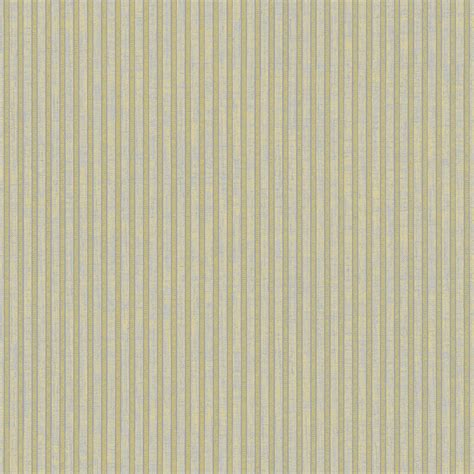 small wallpaper striped wallpaper regal stripe small 1841 murivamuriva