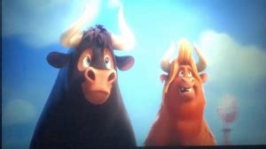 film ferdinand full movie ferdinand 2017 full movie free download hd cam sd movies
