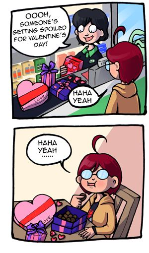 valentines day comics jokes for joke of the day