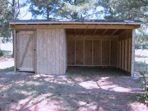 Local Sheds by 1000 Ideas About Shelter On Run In Shed