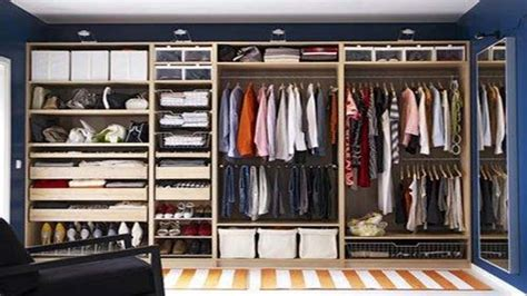 built in bedroom closet ideas bedroom cabinets designs ikea bedroom closet design ideas bedroom built in closet