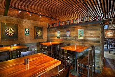 Local Kitchen And Tap by Encinitas Bar Restaurant Events