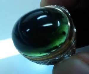 Black Jade Aceh Big Size batu permata jade black newhairstylesformen2014