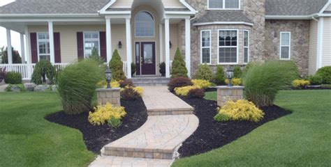 Entry Level Home Design Jobs is there a custom landscaping business in long island