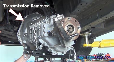 how to remove manual transmission on a 1995 mitsubishi rvr service manual how to remove transmissio on a 2002